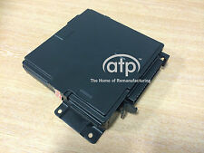 AMR3947, LAND ROVER / DEFENDER ECU  3.9LTR V8 ECU RE-MANUFACTURED