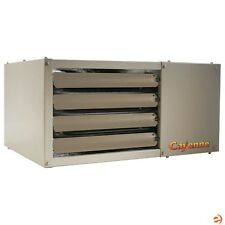 ADP FSAN60 Low Profile Unit Heater, Standard Combustion, NG - 60,000 BTU