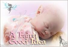 CLaY FaiRy EaRs KiT ~ REBORNING AND SCULPTING SUPPLIES
