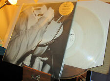 rare TY SEGALL BAND Live in San Francisco UNPLAYED CLEAR LP +mp3    thee oh sees