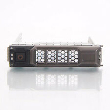 """High-speed 3.5"""" HDD Hard Drive Tray Caddy for Dell 1950 2950 2900 2970"""