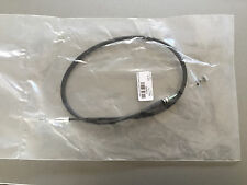 ORIGINAL NEW 2012-16 SKI-DOO THROTTLE CABLE SUMMIT FREERIDE RENEGADE MXZ X-RS