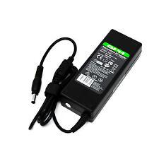 20v 90w fuente de alimentación cargador Fujitsu Siemens adp-80nb a/adp-90sb ad/bla020073