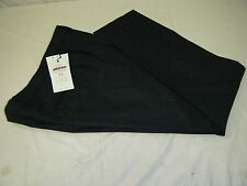 John Lewis Selected Homme Donegal Airforce Blue Trousers Size 30W / 32L RRP£90