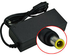 New AC Adapter For LG TFT LED LCD MONITOR 19 Volt 2.1 Amp