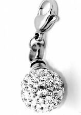 Chelsea Cremation Ashes Charm Design 04