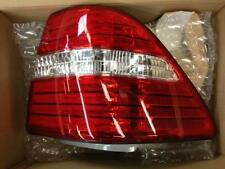 04-06 OEM NEW LEXUS LS430 REAR LED TAILLIGHT OUTER RIGHT LAMP 204 2005 2006