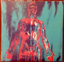 "NIRVANA - Sliver / Dive 7"" Single [Vinyl New] Sub Pop SP-73 (Kurt Cobain)"
