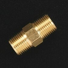 "Hobbico Adapter 1/8"" To 1/8"" HCAR4106"