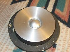 JBL L166 Horizon Tweeter Model 066  Excellent Cond.