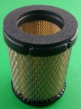 Genuine 140-3280 Onan Generator Air Filter 3600 4000 Micro Quiet