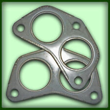 LAND ROVER DISCOVERY 2 V8 EXHAUST to MANIFOLD GASKETS 2