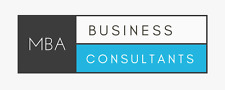 LANDSCAPING LAWN CARE~COMPLETE BUSINESS PLAN TEMPLATE START UP PACKAGE