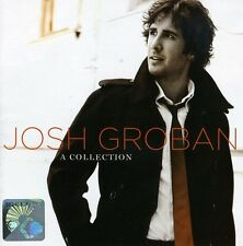 Josh Groban - Collection [New CD] Italy - Import