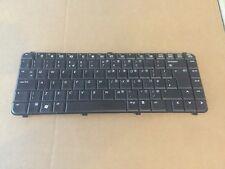 Totalmente Funcional Uk Teclado HP Compaq Laptop 6735s 6730s 490267-031 491274-031