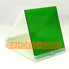 Green Filter for Cokin P series Color Conversion