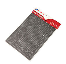 HUMBROL A4 CUTTING MAT FOR MODEL KITS AG9155 NEW