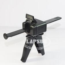 UV Liquid Clear Adhesive Glue Sprayer Caulking Gun for Phone LCD Repair 1 inch A