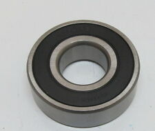 POLARIS ATV FRONT WHEEL BEARING 3514527 PREDATOR OUTLAW SCRAMBLER TRAILBOSS