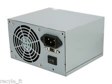 430W Upgrade Power Supply for HP 5187-1098 Bestec ATX-250-12Z ATX-300-12Z CCR