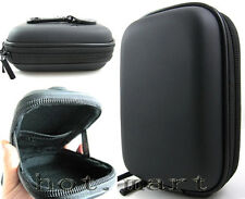Hard Camera Case for Nikon COOLPIX S9700 S9600 S8200 S9300 S9400 P320 P340 S9500