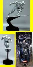Bowen Designs Silver Surfer Fantastic Four 4  Marvel Comics Statue New 2008