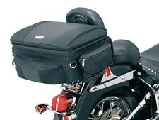 NEW Kuryakyn Grantraveler Luggage bag for Harley-Davidson ***SPECIAL OFFER***