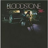 Bloodstone - Party [Remastered] (2011)  RARE OOP CD
