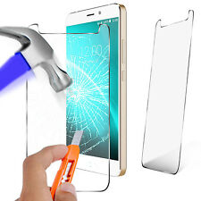 For UMI Super Shock Protective Tempered Glass Screen Protector