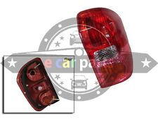TOYOTA RAV4 ACA20 SERIES 6/2000-7/2003 RIGHT HAND SIDE TAIL LIGHT