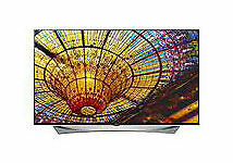 "LG 65UF9500 4K UHD Smart LED TV - 65"" Class (64.5"" Diag)"