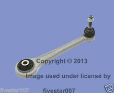 _Left OR Right Rear Lower Control Arm w/ Ball Joint_nEw_for BMW_Guide Link Rod_