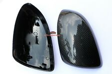 Replace Carbon Fiber Mirror Cover For Mazda6 2009 2010 2011 2012