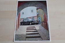 145663) Bentley T Prospekt 197?