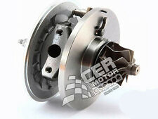 CHRA CARTRIDGE TURBO TURBOCHARGER AUDI VW 1.9 TDI ALH AHF AFN AJM 90 KM