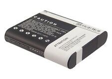 High Quality Battery for OLYMPUS Stylus XZ-2 iHS Premium Cell