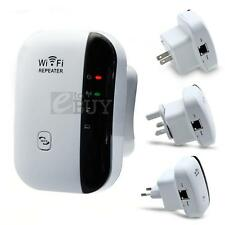2.4GHz 300Mbps IEEE 802.11b/g/n Internet Share Wireless WiFi Router Adapter