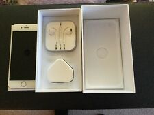 Apple iPhone 6 - 64GB - Gold (Unlocked) Smartphone