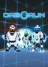 ORBORUN - Steam chiave key - Gioco PC Game - Free shipping - ROW