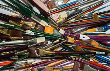 Artist Brush Bonanza SAVE 90% FREE SHIPPING (USA) NEW LOW PRICE!