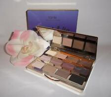 Tarte Cosmetics Tartelette Amazonian Clay Matte Eye Shadow Eyeshadow Palette