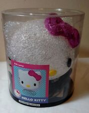 Hello Kitty Eva night Light Table Light Child Decor Soft Plastic Girl Baby