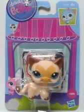 LPS Littlest Pet Shop Cat  # 3573