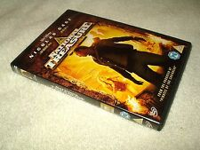 DVD Movie Disney National Treasure
