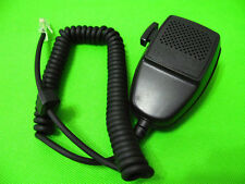 HMN3596A Speaker Microphone for Motorola GM300 GM338 GM950 Car Mobile Radio