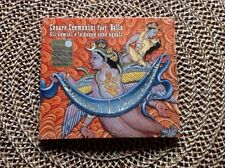 CESARE CREMONINI / GLI UOMINI E LE DONNE SONO UGUALI - CD single (Italy 2002)