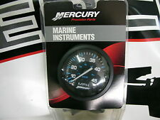 Mercury Marine  79-859676A1 QAUGE-SPEED
