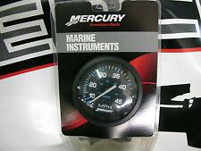 Mercury Marine  79-859676A1 QAUGE-SPEED