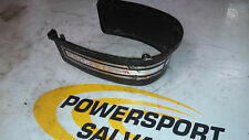Mercury Keikhaefer 650 Outboard 50 65 70 HP Midsection Cowling Cover 70 69 68 71