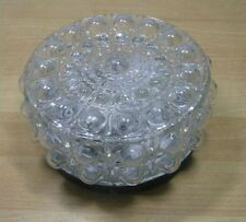 Mid Century Bubble Wall Ceiling Lamp #AN